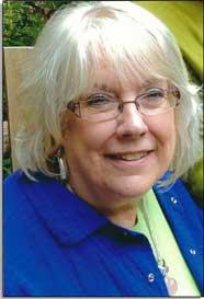 Lynne Martin
