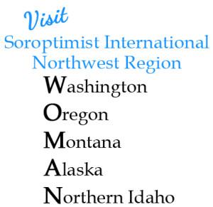 Northwest Region