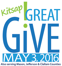 GreatGive2016Again